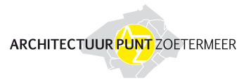 ArchitectuurPunt Zoetermeer