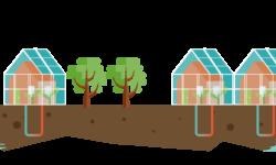 OZB ledenbijeenkomst: De (energie)transitie binnen Woningcorporaties