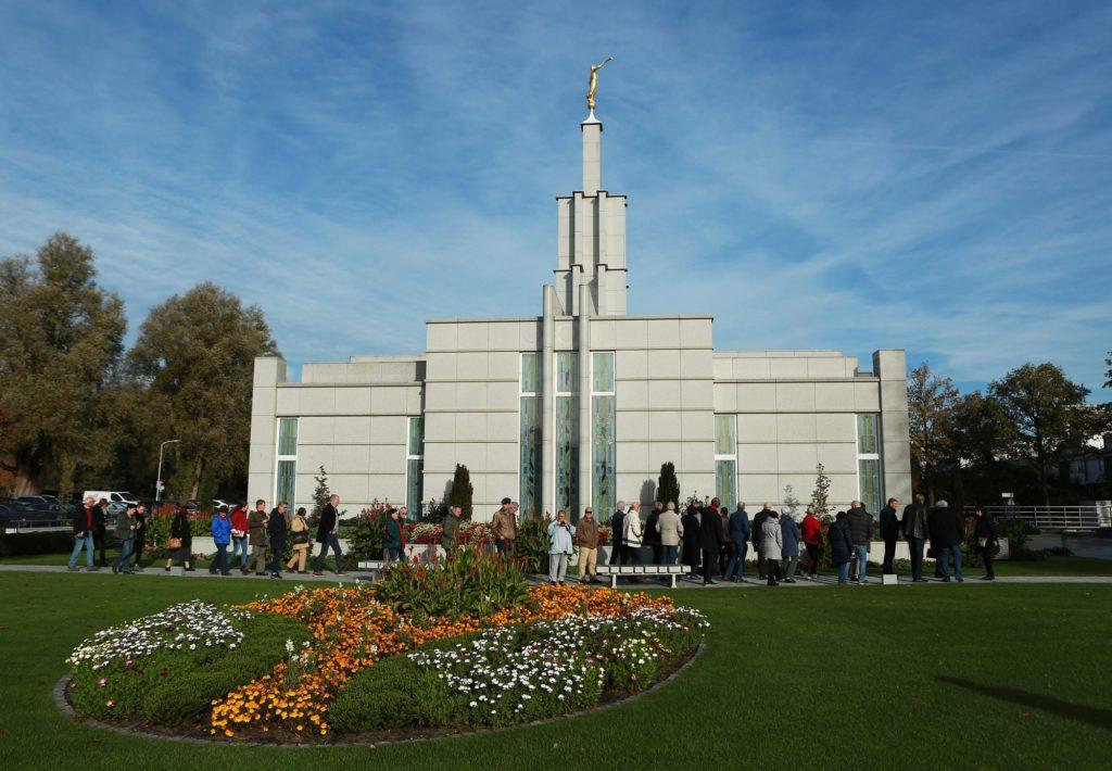 tempel ontwerp meijer en van eerden