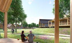 Stadslezing: Natuurinclusief bouwen