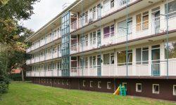 appartementen Zoetermeer Dorp