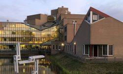 'Ommetje De Leyens' - Architectuurwandeling met gids