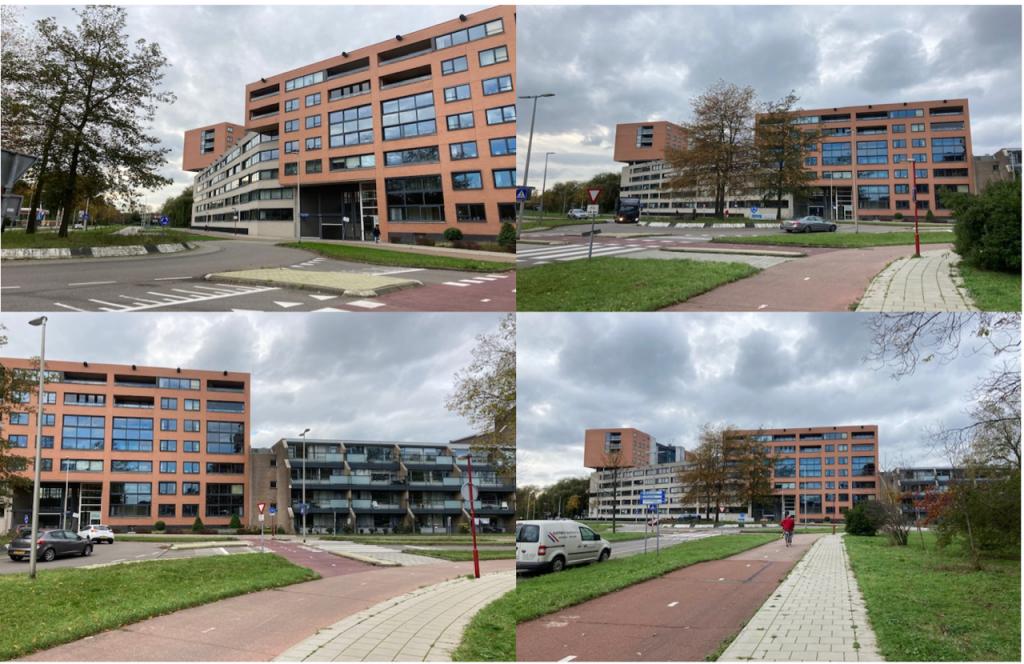 Cerca, geclusterde woonvorm voor senioren in Zoetermeer